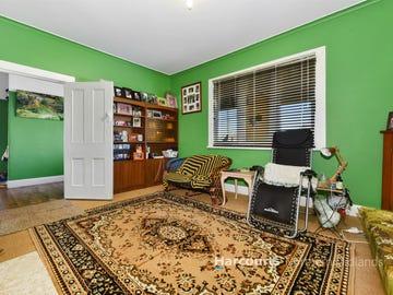 8 Bedford Street, Campbell Town, Tas 7210