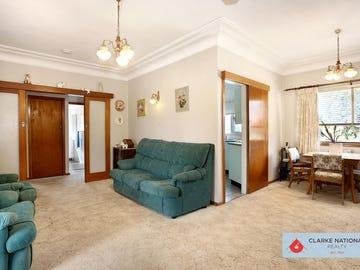 15 Eileen Street, Picnic Point, NSW 2213