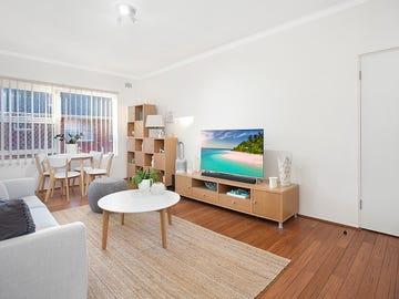 9/95 Alfred Street, Ramsgate Beach, NSW 2217
