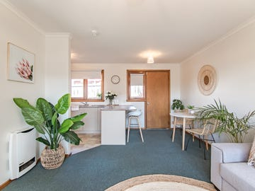 2/122 Quarantine Road, Kings Meadows, Tas 7249