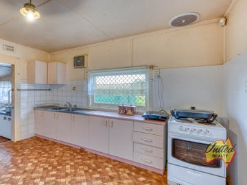 69 Ingleburn Road, Leppington, NSW 2179