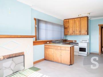 25 Vaux Street, West Launceston, Tas 7250