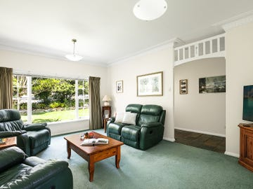 10 Kerry Close, Beacon Hill, NSW 2100