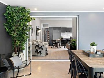 188 Addison Road, Marrickville, NSW 2204