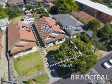 99 Rose Street, Coburg, Vic 3058