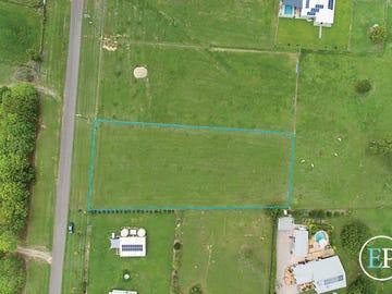 162 Williams Road, Alligator Creek, Qld 4816