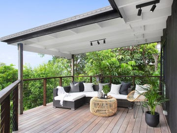 102 Grandview Drive, Coolum Beach, Qld 4573