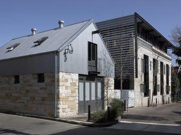 632-634 Bourke Street, Surry Hills, NSW 2010