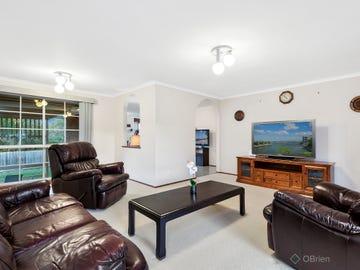 26 Denton Drive, Endeavour Hills, Vic 3802