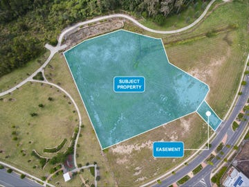 Part of 21 Lorisch Way, Rochedale, Qld 4123