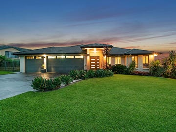 36 Tipperary Drive, Ashtonfield, NSW 2323