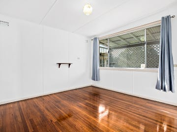 4 Bellwood Drive, Nambucca Heads, NSW 2448