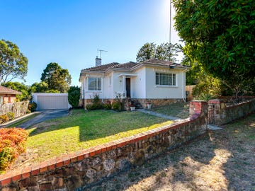 19 Mirabel Avenue, Ringwood East, Vic 3135