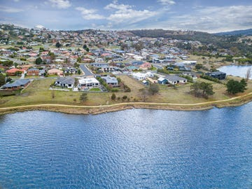 18 Churinga Waters Drive, Old Beach, Tas 7017