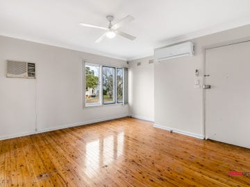 8 Bletchley Place, Hebersham, NSW 2770