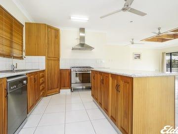 43 Kenbi Place, Rosebery, NT 0832