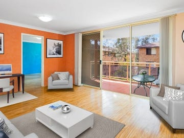 10/12-14 DELLWOOD STREET, Bankstown, NSW 2200
