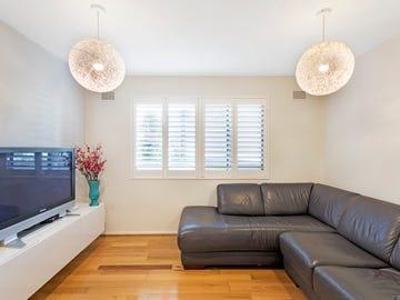 1/42 Arthur Street, Balmain, NSW 2041