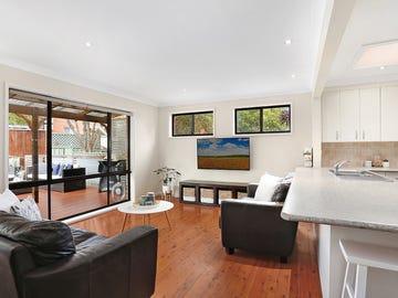 30 Stirling Avenue, Kirrawee, NSW 2232
