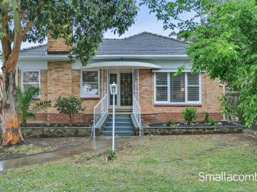 96 Sydney Street, Glenunga, SA 5064