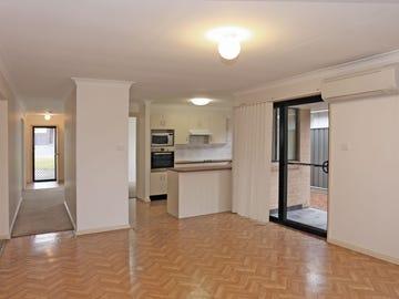 30 Coryule Street, Boat Harbour, NSW 2316