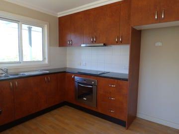 1/79 Clarke Street, Harden, NSW 2587