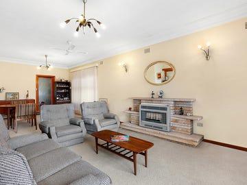 8 Orana Crescent, Blakehurst, NSW 2221