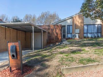 29 Carpenter Close, Calwell, ACT 2905