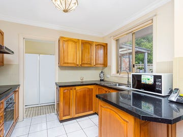 5/21 Greenacre Road, South Hurstville, NSW 2221