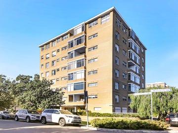 26/8-12 Trafalgar Street, Brighton-Le-Sands, NSW 2216
