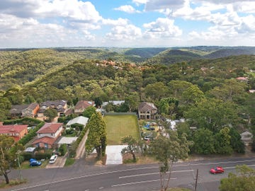 149 & 149B Galston Road, Hornsby Heights, NSW 2077