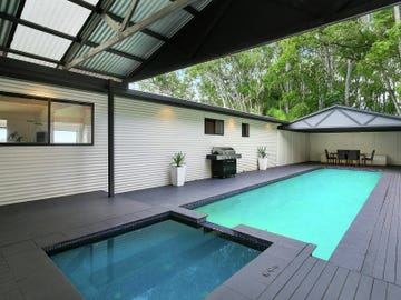 227 Beltana Drive, Bilambil, NSW 2486