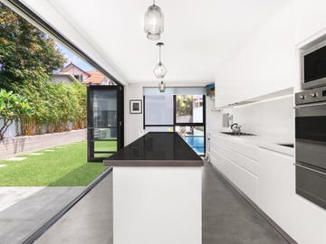 295 Darley Road, Randwick, NSW 2031
