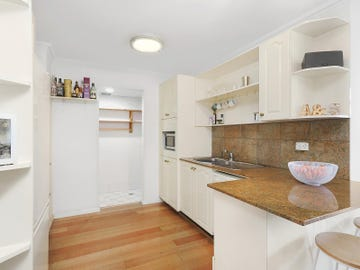 14/65 Coogee Bay Road, Coogee, NSW 2034