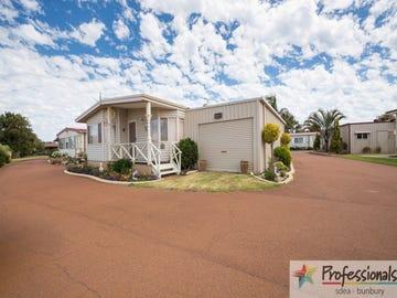Park home 20 Koombana Bay, Bunbury, WA 6230 - Property Details