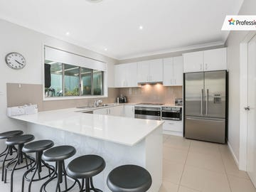 54 Cox Crescent, Dundas Valley, NSW 2117