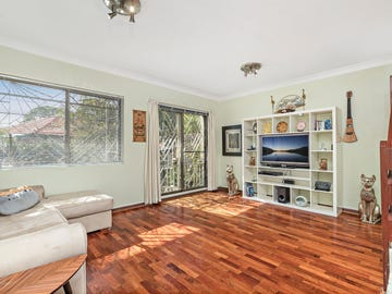 1/417 Liverpool Road, Strathfield, NSW 2135