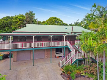 332 Glenview Road, Glenview, Qld 4553