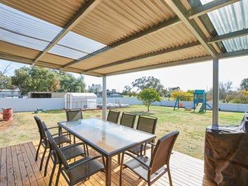 40 Hare Street, Marrar, NSW 2652
