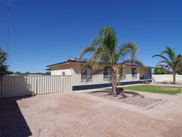 1 Hollis Court, Moonta Bay, SA 5558