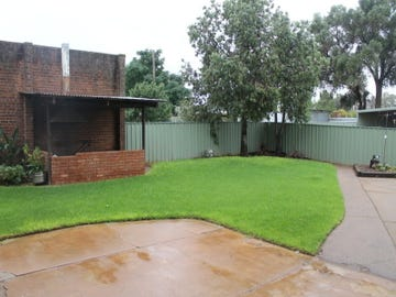 1 Ariah Street, Mirrool, NSW 2665