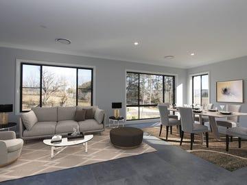 3 Henning Crescent, Wallerawang, NSW 2845