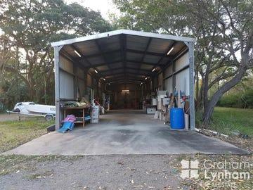 5 Lodestone Drive, Bluewater, Qld 4818