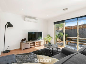 80A Barkly Street, Mordialloc, Vic 3195