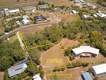 Address available on request, Craignish, Qld 4655
