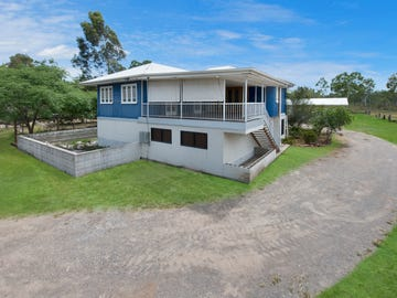 175 Mount Low Parkway, Mount Low, Qld 4818