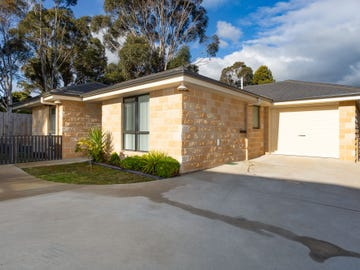2/4 Kealey Court, Hadspen, Tas 7290