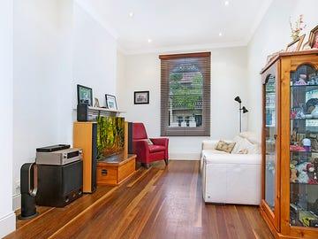 32 Darghan St, Glebe, NSW 2037