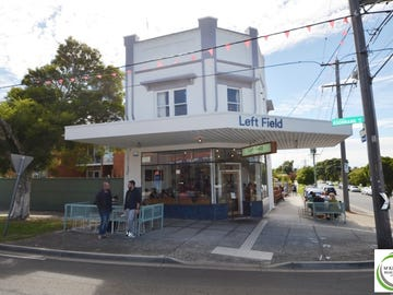 Address available on request, Carnegie, Vic 3163