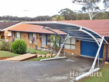 3 John Taggart Close, South West Rocks, NSW 2431